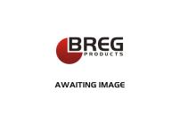 BTT1 - 1500 x 700mm Pneumatic Turntable Truck