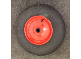 Turntable Truck Wheels