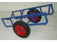B01 - Beam Truck