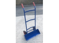 CT1 - Chair Trolley
