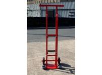 MGCT01 - Oxygen Cylinder Trolley