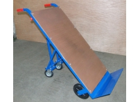 ST31/T - 3 Way Sack Truck