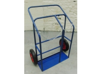IGT07 - Welders Trolley, Oxy-Propane, 2 Wheels