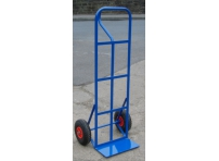 ST101 - P Handle Sack Truck