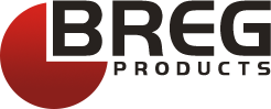 Breg Products Ltd